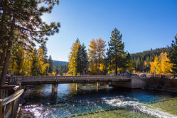 10_22_13TahoeFallPhotos_FANNYBRIDGE_02.jpg