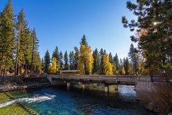 10_22_13TahoeFallPhotos_FANNYBRIDGE_04.jpg