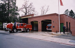 AuburnFireStation_(1).jpg