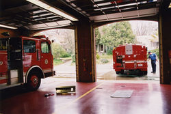 AuburnFireStation_(5).jpg