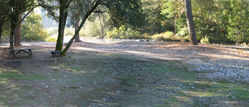 Bear_RiverCampground_Area~0.jpg