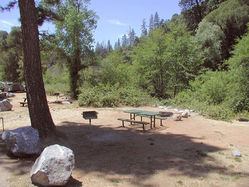 Bear_RiverNonreserved_camp_area.JPG