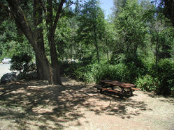 Bear_River_Campground.JPG