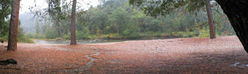 Bear_River_campground_pan_-_Oct.jpg