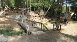 Bridge,_Mining_camp.jpg