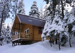 Cabin_Two_in_the_Snow.jpg