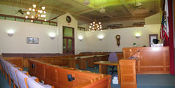 Court_room_view.jpg