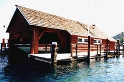 Dolby_boathouse_summer,_Tahoe~0.JPG