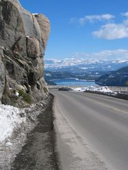 Donner_Pass_RoadSummitPOV1.jpg