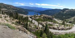 Donner_SUmmit_Pan_(4)~0.jpg