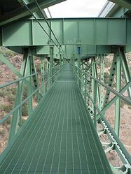 FH_Bridge_catwalk_POV_E.jpg