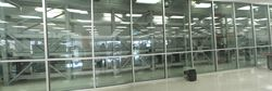Glasswall_mulit-conveyortracks~0.jpg