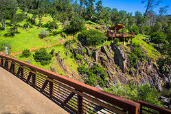 Hidden_Falls-CanyonView_Bridge-1.Jpg