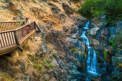 Hidden_Falls_Family_Shoot-Drone-006.jpg
