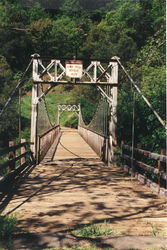 Iowa_Hill_Bridge-1405-04-02a-300dpi.jpg