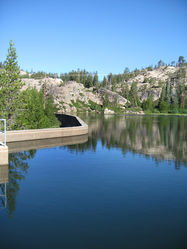 Lake_Angela_(2).JPG