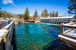 Lake_Tahoe_Dam_Apr17-004.jpg