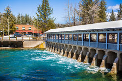 Lake_Tahoe_Dam_Apr17-008.jpg