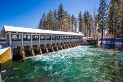 Lake_Tahoe_Dam_Apr17-009.jpg