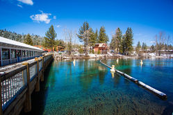 Lake_Tahoe_Dam_Apr17-010.jpg