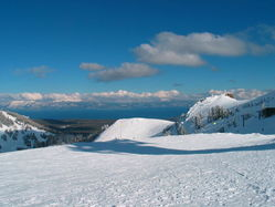 Lake_Tahoe_From_Alpine_Meadows.jpg