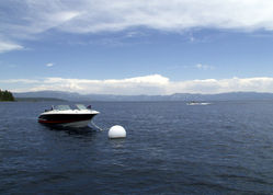 Lake_tahoe_near_Sunnyside_Resort~0.jpg