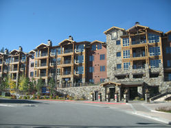 NorthStar_Fall_(18).JPG