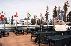 NorthStar_MountainPatio.jpg