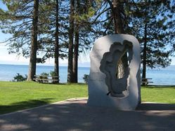 North_Tahoe_Beach_Park_(7).jpg