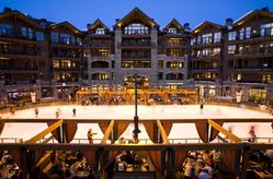 NorthstarVillage_21.jpg