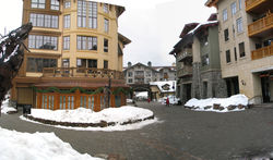 Pan_Squaw_Village_1.jpg