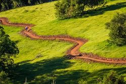 Pheasant_Trail_Mountain_Biking-31.jpg