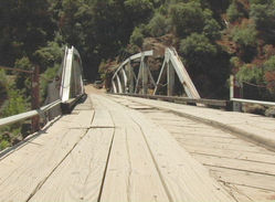 PonderosaBridge-_roadbed_detail_2.jpg