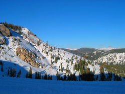 Snowy_Peak_with_trees_4_300dpi.jpg