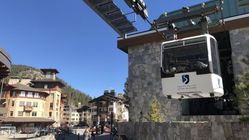 Squaw_Valley_Gondolta_and_Cable_Car_(1).jpeg