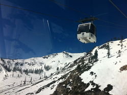 Squaw_Valley_Gondolta_and_Cable_Car_(10).jpg