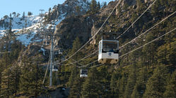 Squaw_Valley_Gondolta_and_Cable_Car_(11).jpg