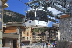 Squaw_Valley_Gondolta_and_Cable_Car_(16).jpg