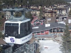 Squaw_Valley_Gondolta_and_Cable_Car_(17).jpg