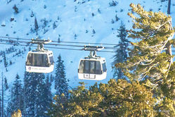 Squaw_Valley_Gondolta_and_Cable_Car_(2).jpg