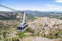Squaw_Valley_Gondolta_and_Cable_Car_(20).jpg
