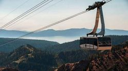 Squaw_Valley_Gondolta_and_Cable_Car_(5).jpg