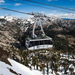 Squaw_Valley_Gondolta_and_Cable_Car_(6).jpg