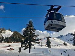 Squaw_Valley_Gondolta_and_Cable_Car_(8).jpg