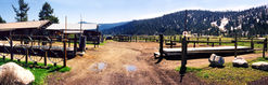 Stables_Squaw_Valley_(2).jpg