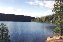 Sugar_Pine_Lake,Foresthill-1504-07-01a-300dpi.jpg