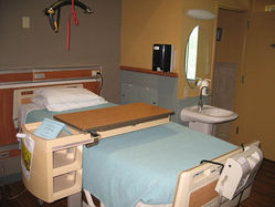 Sutter_Auburn_Faith_Hospital_Rooms_(4).JPG