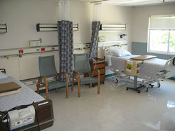 Sutter_Auburn_Faith_Hospital_Rooms_(7).JPG