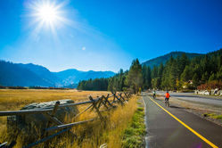 Tahoe_Bike_Path-Fall-077.jpg