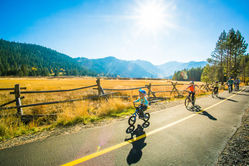 Tahoe_Bike_Path-Fall-079.jpg